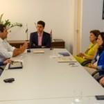 Maceió ganha três unidades da Sala do Empreendedor voltadas para facilitar o atendimento e a formalização de micro e pequenos negócios