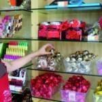 Pequenos negócios alavancam a economia regional