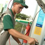 Gás natural é alternativa mais econômica para abastecimento