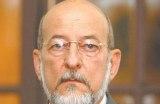 José Carlos Lyra, presidente da Fiea