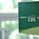 CDL entrega prêmio de gestão de sustentabilidade à Algás pela política de incentivo à preservação ao meio ambiente