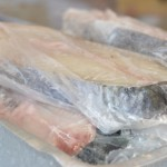 Pescado contém inúmeras proteínas saudáveis para o homem