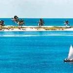 Turismo abre cada vez mais novas oportunidades