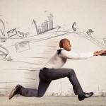 Empreendedores alagoanos buscam novos conhecimentos