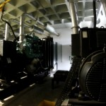 Gerador de energia de gás natural proporciona vantagens econômicas e impactos positivos ao meio ambiente