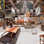 Talento brasileiro na maior feira internacional de design