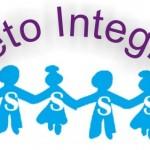 Projeto Integrador beneficia alunos e comunidade