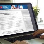 Ferramenta também facilita a inclusão social na indústria alagoana