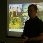 Diretor comercial da RW3, Walter Molina, destaca que o evento foi uma oportunidade de reunir em um único local os gestores de TI do Estado para mostrar a eles, o que é a Google no ambiente corporativo