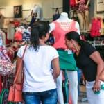 Crescem as vendas no varejo maceioense com as campanhas de promoção