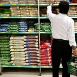 Comércio varejista reflete queda nas vendas