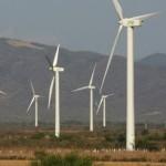 Energia eólica é a nova aposta para expansão da matriz energética