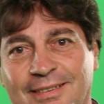Guido Junior, presidente da Aliança Comercial