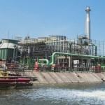 Braskem investindo na redução do consumo de água