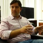 Presidente da Sileal, Arthur Vasconcelos, diz que o decreto ajudará a cadeia produtiva de leite  e derivados