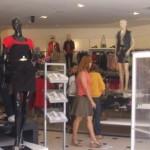Endividado, consumidor maceioense não indica fazer novas compras