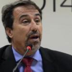 Ministro da Integração Nacional, Gilberto Occhi, estará hoje em vários estados do Nordeste