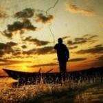 Pescadores ganharão software