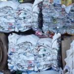 Resíduos sólidos ajudam a gerar renda e preservar o meio ambiente