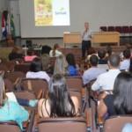 Pedagogia Waldorf ministrada por Paulo Filho
