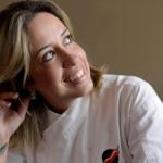 Chef Tatiana Brasil