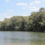 Vinte e dois pontos da bacia hidrográfica alagoana serão monitorados mais de perto