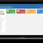 Nova ferramenta para facilitara avaliação do estoque