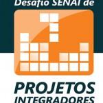 Desafio Senai de Projetos Integradores