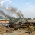 Usinas apostam no etanol para recuperar capacidade financeira