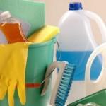 Curso de Técnica de Limpeza