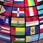 Domínio de idiomas é fundamental para crescer profissionalmente