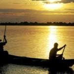 Pescadores alagoanos serão beneficiados com parceria da Desenvolve e Seapa