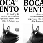Documentário Boca do Vento