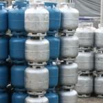 Botijão de gás de cozinha custará mais no bolso do consumidor