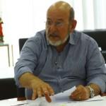Presidente da Fiea José Carlos Lyra divulgou para o empresariado alagoano carta aberta aprovada na reunião da CNI em São Paulo