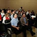 Apresentação do Programa Sinapse da Inovação aconteceu no auditório da Fapeal