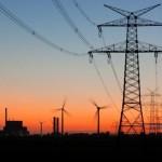 Energia elétrica em debate