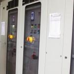 Sistema modernizado facilita o serviço