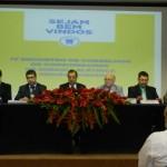 Conselhos de Consumidores de Energia Elétrica da Região Nordeste se reúnem em Alagoas para debater a atual realidade do setor