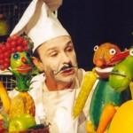 Festival Internacional de Teatro de Objetos vai atrair o público
