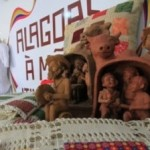 Arte e cultura levadas ao interior alagoano