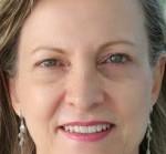 Maria Lucia Fattorelli, auditora aposentada da Receita Federal, é fundadora do movimento 'Auditoria Cidadã da Dívida'