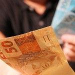 Mais recursos para o pagamento do décimo-terceiro salário