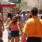 Comércio Varejista está esperançoso com as vendas de fim de ano