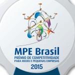 Selo PME Brasil