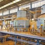 Alta teor de ATR  na cana aumenta a produção de açúcar e a rentabilidade das usinas