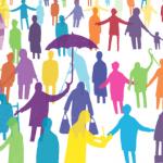 Solidariedade contribui para a formação de uma sociedae mais justa e cidadã