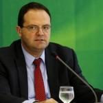 Nelson Barbosa é o novo ministro da Fazenda