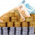 Novo salário mínimo valerá R$ 880