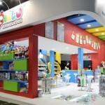 Carlu Brinquedos estuda implantar indústria em Alagoas